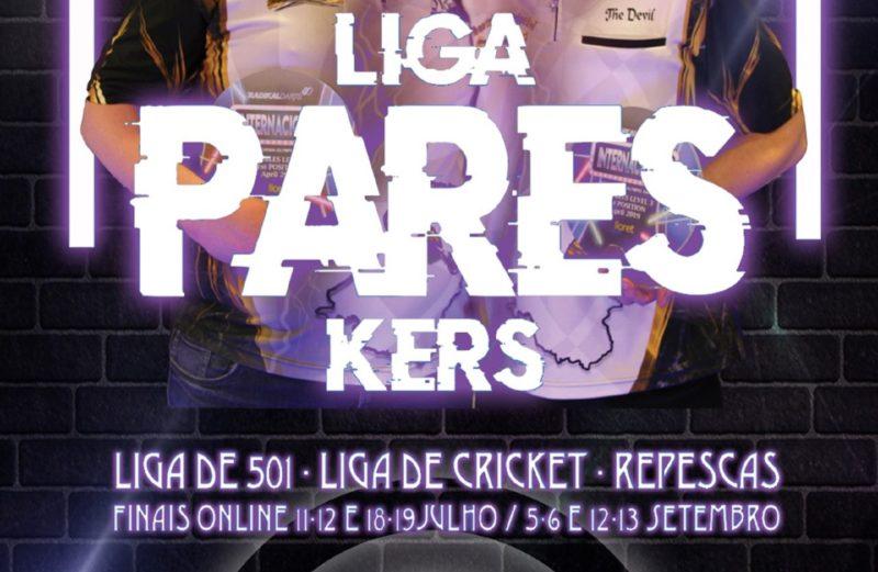 LIGA DE PARES KERS